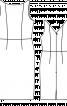 Сукня-футляр - фото 3