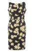 Сукня-футляр - фото 2
