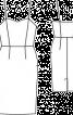 Сукня-корсаж на бретелях (чохол) - фото 3