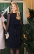 Сукня-корсаж (нижня сукня) - фото 1