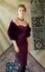 Сукня-корсаж - фото 1