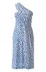 Сукня-корсаж двошарова - фото 2