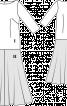 Сукня максі із заниженою талією - фото 3