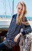 Сукня-пуловер - фото 1