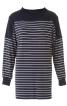 Сукня-пуловер - фото 2