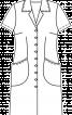 Сукня-сорочка - фото 3