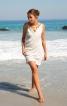 Сукня-трансформер з відкритою спиною - фото 1