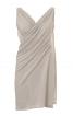 Сукня-трансформер з відкритою спиною - фото 2