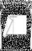 Сукня-трансформер - фото 3