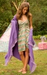 Сукня-трансформер - фото 1