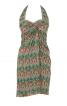 Сукня-трансформер - фото 2