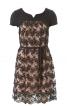 Сукня у стилі бебідолл - фото 2