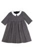 Сукня із завищеною талією - фото 2
