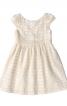 Сукня мереживна з пишною спідницею - фото 2