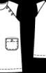 Сукня букле з короткими рукавами реглан - фото 3