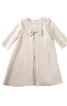 Сукня А-силуету з руквами 3/4 - фото 2
