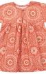 Сукня з пишною спідницею - фото 2