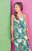 Сукня-сарафан - фото 1