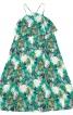 Сукня-сарафан - фото 2