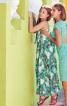 Сукня-сарафан - фото 4