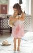 Сарафан для дівчинки - фото 1