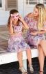 Сукня для дівчинки - фото 1