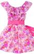 Сукня для дівчинки - фото 2