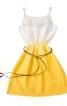 Сукня на тонких бретелях - фото 2