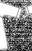 Сукня А-силуету з довгими рукавами - фото 3