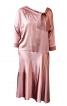 Сукня із заниженою талією у стилі 20-х - фото 2