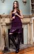 Сукня і топ - фото 1