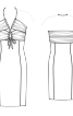 Сукня по фігурі  - фото 3