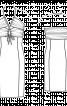 Сукня з рельєфними швами і драпіровками - фото 3