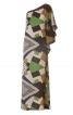 Сукня довга на одне плече - фото 2
