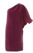 Сукня на одне плече - фото 2