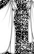 Сукня-бюстье з відлітними деталями - фото 3