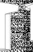 Сукня просторого крою із суцільнокроєними рукавами - фото 3