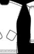 Сукня батистова прямого крою - фото 3