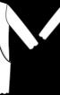 Сукня коктейльна з мереживного полотна - фото 3