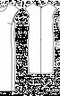 Сукня зі знімною планкою горловини  - фото 3
