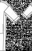 Сукня прямого крою з рельєфними швами - фото 3