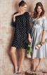 Сукня прямого силуету - фото 1