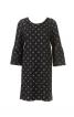 Сукня прямого силуету - фото 2
