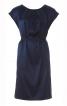Сукня прямого крою - фото 2