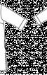 Сукня з розрізами по боках - фото 3