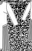 Сукня із плісированою деталлю - фото 3