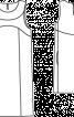 Сукня прямого крою в стилі 60-х - фото 3