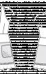Сукня з відкритою спиною - фото 3