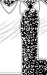 Сукня коротка по фігурі - фото 3