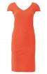 Сукня коротка по фігурі - фото 2